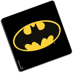 [DC: Coaster: Batman Logo (Product Image)]