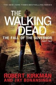 [The Walking Dead: Fall Of The Governor: Part 2 (Product Image)]