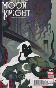 [Moon Knight #199 (Product Image)]