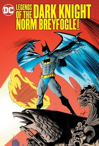 [Legends Of The Dark Knight: Volume 2 (Hardcover) (Product Image)]