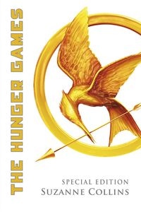 [The Hunger Games (10th Anniversary Edition) (Product Image)]