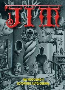 [Jim (Hardcover) (Product Image)]