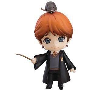 [Harry Potter: Nendoroid: Ron Weasley (Product Image)]