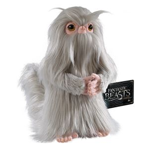 [Fantastic Beasts & Where To Find Them: Plush: Demiguise (Product Image)]