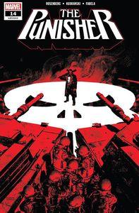 [Punisher #14 (Product Image)]