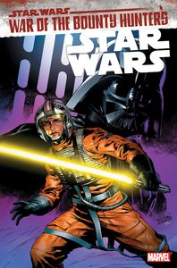 [Star Wars #16 (Wobh) (Product Image)]