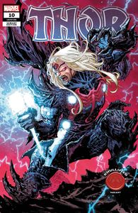 [Thor #10 (Lashley Knullified Variant) (Product Image)]
