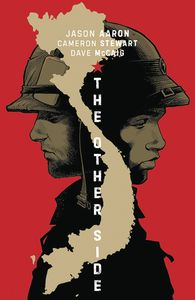 [The Other Side (Special Edition Hardcover) (Product Image)]