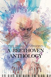 [Beethoven: Final Symphony (Product Image)]