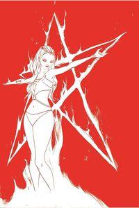 [Sacred Six #5 (Lee Tint Virgin Variant) (Product Image)]