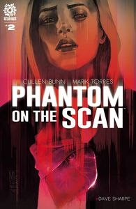 [Phantom On The Scan #2 (Product Image)]