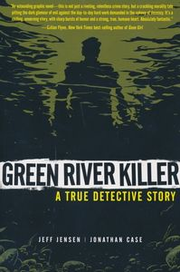 [Green River Killer: A True Detective Story (Product Image)]