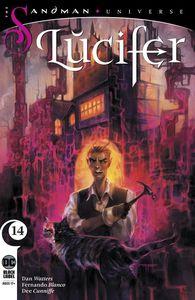[Lucifer #14 (Product Image)]