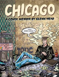 [Chicago (Hardcover) (Product Image)]