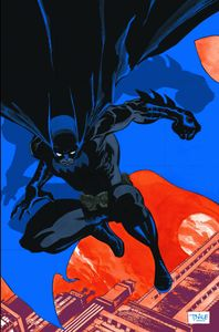 [Absolute Batman: Haunted Knight (Hardcover) (Product Image)]