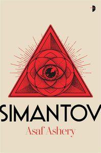 [Simantov (Product Image)]