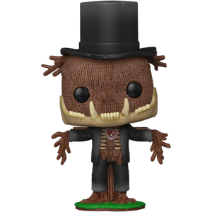 [Creepshow: Pop! Vinyl Figure: Scarecrow (Product Image)]