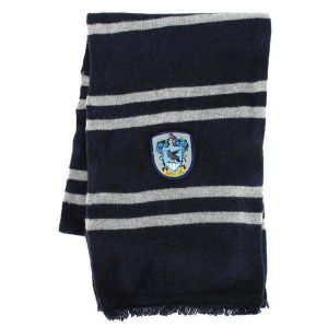 [Harry Potter: Scarf: Ravenclaw (Product Image)]