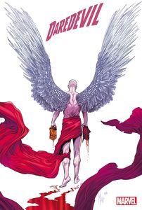 [Daredevil #31 (Product Image)]