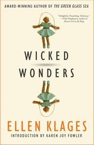 [Wicked Wonders (Product Image)]