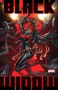 [Black Widow #4 (Skan Knullified Variant) (Product Image)]