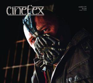 [Cinefex #132 (Product Image)]