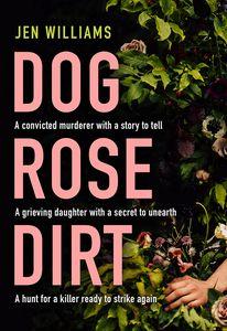 [Dog Rose Dirt (Product Image)]