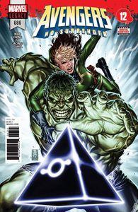 [Avengers #686 (Legacy) (Product Image)]