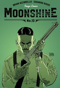 [Moonshine #10 (Cover A Risso) (Product Image)]