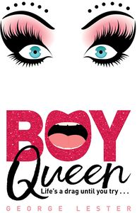 [Boy Queen (Product Image)]