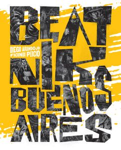 [Beatnik Buenos Aires (Product Image)]