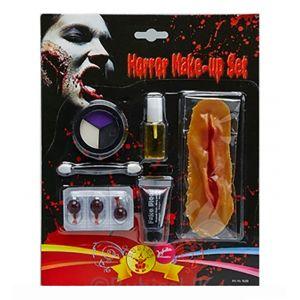 [Horror Make Up Kit (Product Image)]