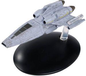 [Star Trek: Starships #169: Kes Shuttle (Product Image)]