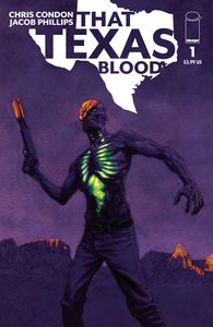 [That Texas Blood #1 (Cover B Sean Phillips) (Product Image)]
