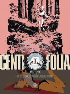 [Centifolia: Volume 1 (Product Image)]