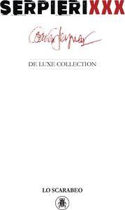 [Serpieri XXX (Bilingual Collection) (Product Image)]