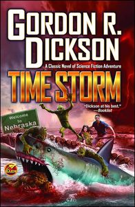 [Time Storm (Product Image)]