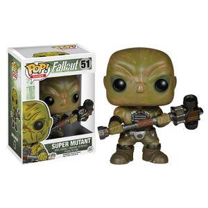 [Fallout: Pop! Vinyl Figures: Super Mutant (Product Image)]