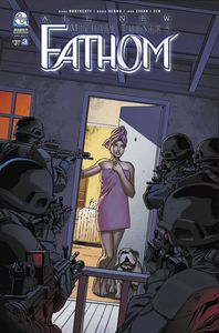 [All New Fathom #3 (Cover A Renna) (Product Image)]