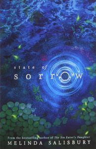 [State Of Sorrow (Signed Edition) (Product Image)]