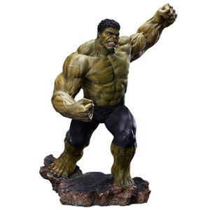 [Avengers: Age Of Ultron: Vignette: Hulk (Product Image)]