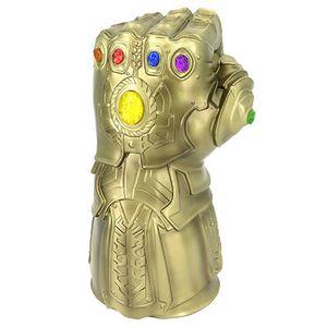 [Avengers: Infinity War: Bank: Infinity Gauntlet (Product Image)]