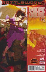 [Siege #3 (Product Image)]
