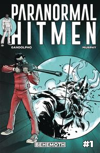 [Paranormal Hitmen #1 (Cover B Gandolpho) (Product Image)]