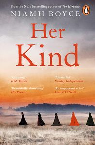 [Her Kind (Product Image)]