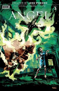 [Angel #3 (Cover A Main) (Product Image)]