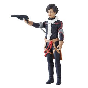 [Solo: A Star Wars Story: Force Link Action Figure: Val (Product Image)]