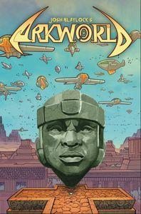 [Arkworld #3 (Product Image)]