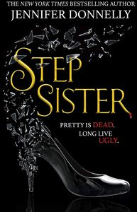 [Stepsister (Product Image)]