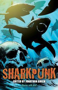 [Sharkpunk (Product Image)]